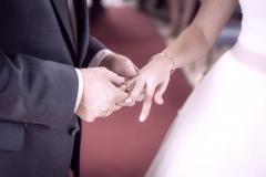 Hochzeit-02