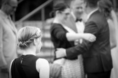 Hochzeit-03