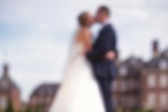 Hochzeit-04