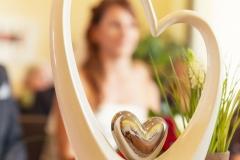 Hochzeit-08