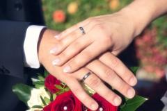 Hochzeit-09