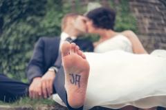 Hochzeit-14